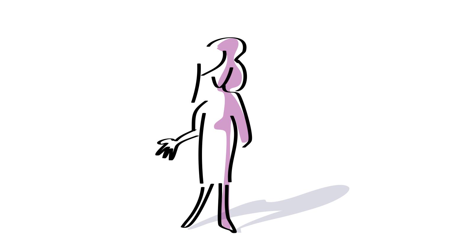 Cuidado de la piel durante el tratamiento Oncológico: Onco-tratamientos