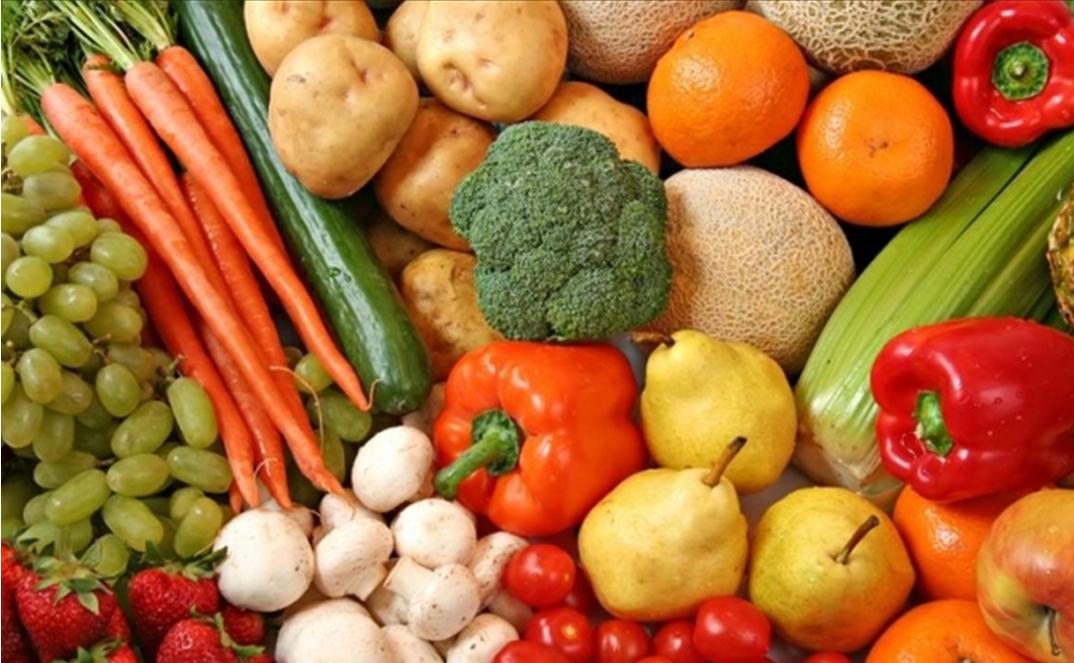 La buena alimentación para personas con cáncer. Cremas para el cáncer. Cosmeticaonco