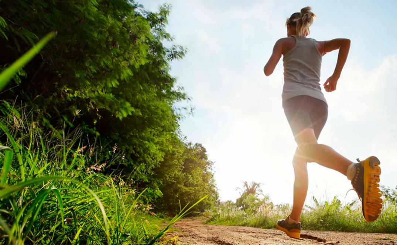 Actividad física contra el cáncer. Cremas para el cáncer. Cosméticaonco