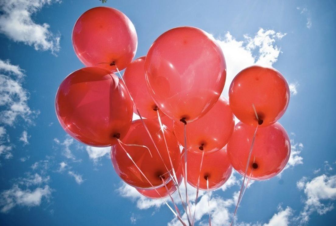 Cremas contra el cáncer. 13 de Mayo. Días nacional del niño hospitalizado. cosméticaonco