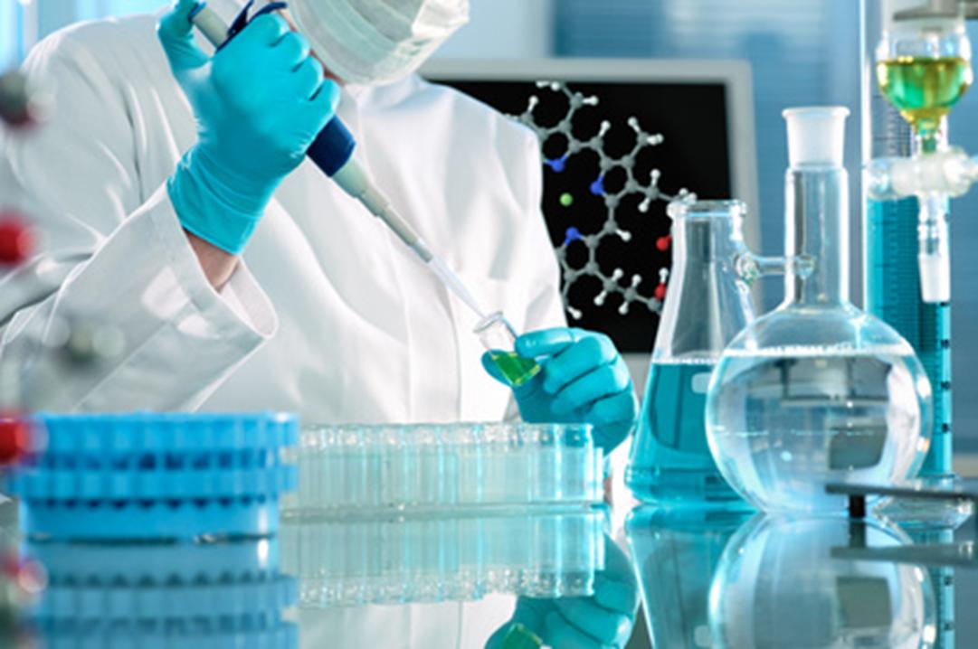 Cremas contra el cáncer. Terapia génica. Polímeros derivados de crustáceos