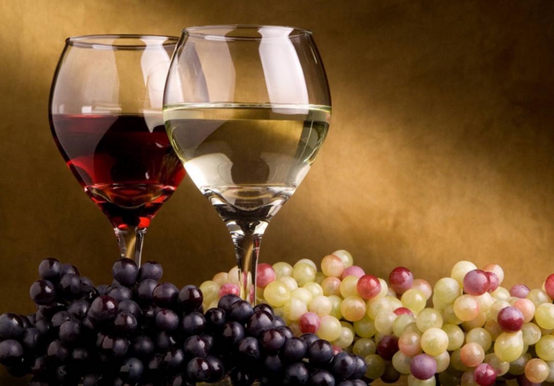 Cremas para el cáncer. Los polifenoles del vino contra el cáncer. cosmeticaonco