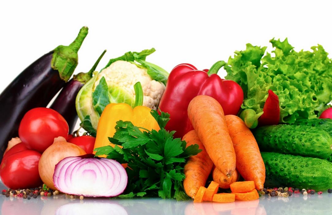 cremas-contra-el-cancer-vitamina-a-contra-el-cancer-de-pancreas-cosmeticaonco