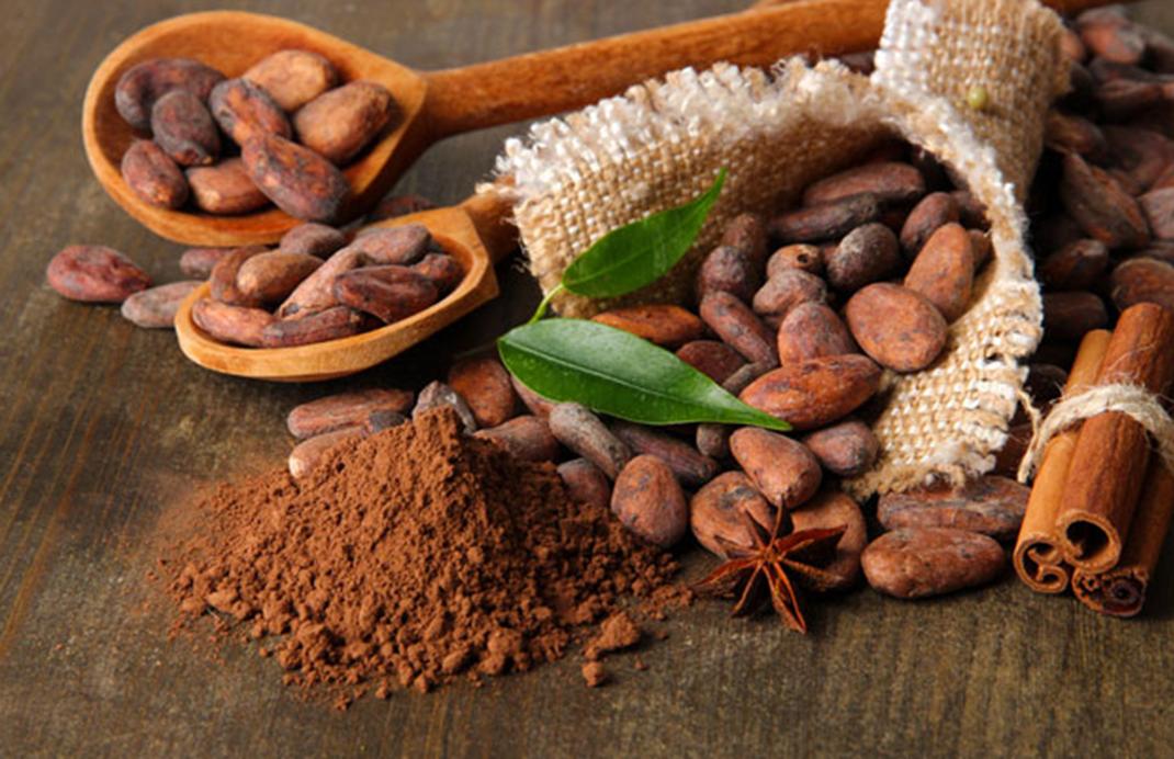 cremas-contra-el-cancer-los-beneficios-del-cacao-natural-cosmeticaonco