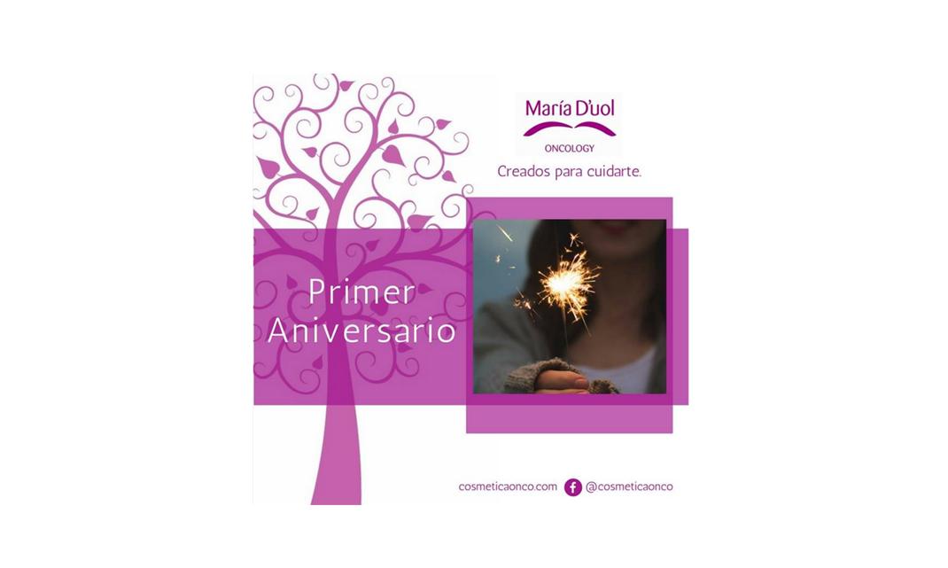 cremas-contra-el-cancer-primer-aniversario-linea-oncology-cosmeticaonco