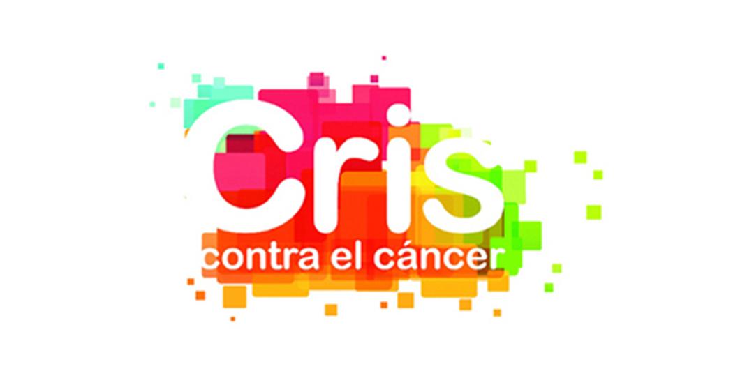 cremas-contra-el-cancer-fundacion-cris-contra-el-cancer-cosmeticaonco