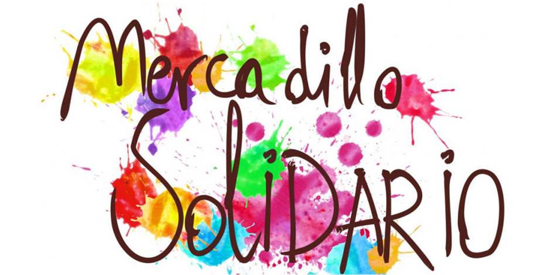 cremas-contra-el-cancer-mercadillo-solidario-cosmeticaonco