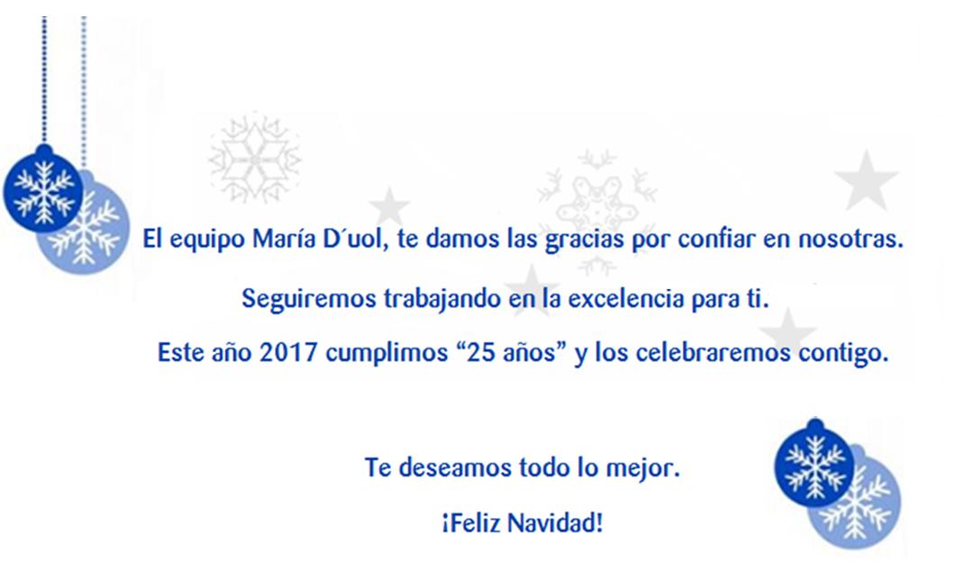 felicitacion-navidena-2016-cosmetica-onco