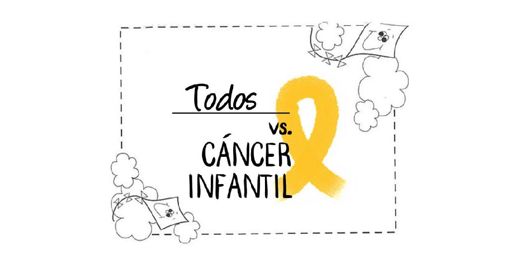 Cremas contra el cáncer. Día mundial contra el cáncer infantil. cosmeticaonco