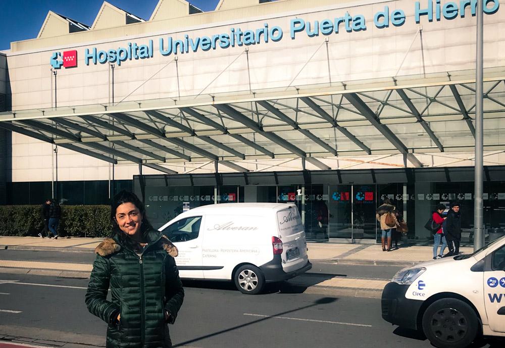 hospitaluniversitario2