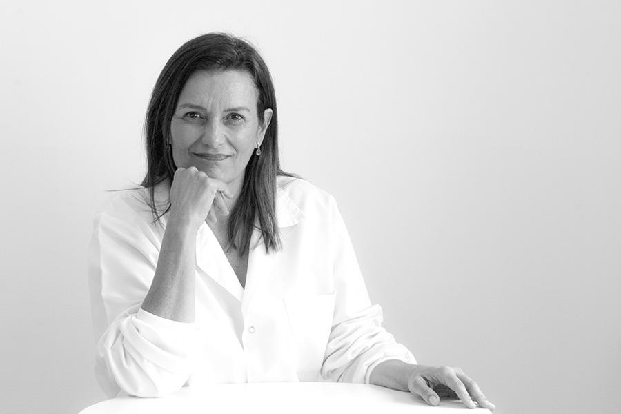 Maria Unceta-Barrenechea Olazar