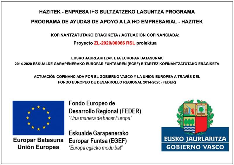 ayudas empresas gobierno vasco